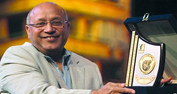 وفاة المخرج المصري سمير سيف