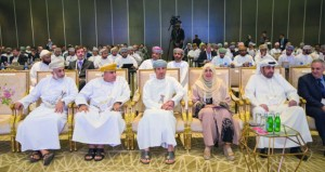 منتدى الشرق الأوسط للرفع الاصطناعي في إنتاج النفط يبحث زيادة الفرص والابتكار