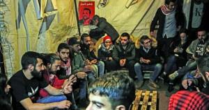 رفع الحظر الأميركي عن مساعدات عسكرية للبنان