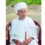 وفاة معمر عماني عن عمر يناهز 130 عاما بعبري