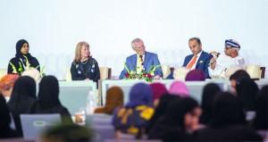 بدء أعمال الندوة الوطنية للاستراتيجية الوطنية للبحث العلمي والتطوير (2020 ـ 2040)