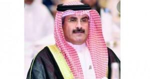 رئيس اتحاد وكالات الأنباء العربية (فانا): الزيارة تُمثل فرصة للتعرف على التطورات والإنجازات الكبيرة التي شهدتها السلطنة في ظل القيادة الحكيمة لجلالة السلطان