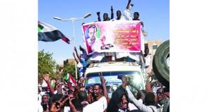 السودان يقر الموازنة الجديدة.. وعجز متوقع 1.62 مليار دولار