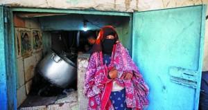 رايتس رادار: اختطاف أكثر من 35 فتاة يمنية بصنعاء