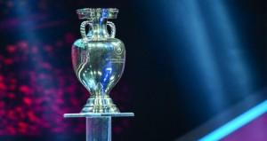 يورو 2020 في بؤرة الضوء بعد قرعة مثيرة في بوخارست