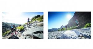 النسخة الثالثة من تحدّي الجري الجبلي العالمي تعود بمسافات جديدة