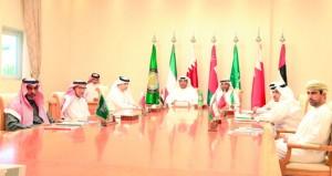لجنة الرياضة للجميع بمجلس وزراء الشباب والرياضة الخليجي تعتمد برامجها للعام المقبل