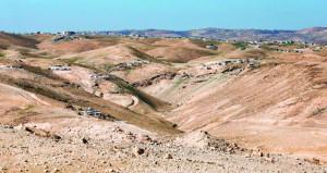 تلويح فلسطيني بحل السلطة ردا على «صفقة القرن»