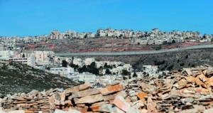 الفلسطينيون: (صفقة القرن) مؤامرة لتصفية قضيتنا وما تفعله واشنطن ظلم