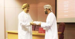 """""""السلطاني"""" ينظم المؤتمر العماني الثالث للأمراض المعدية والأحياء الدقيقة الطبية"""