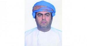 بشفافية: بواسل عمان وعيونها الساهرة