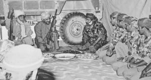 السلطان قابوس بن سعيد بن تيمور سيرة خالدة وفكر عميق وحنكة سياسية وعسكرية