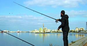 مجلس الأمن يدعو للتوصل سريعا لوقف إطلاق النار في ليبيا