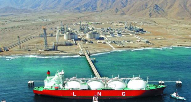 أكثر من 42 مليار متر مكعب إجمالي الإنتاج المحلي والاستيراد من الغاز الطبيعي