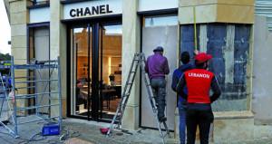 الأمم المتحدة: الحكومة اللبنانية ملتزمة بتطبيق الإصلاحات ومحاربة الفساد