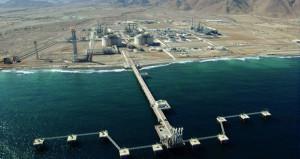 """""""النفط والغاز"""" تعلن عن استكشافات في مجال النفط والغاز في العديد من مناطق الامتياز"""
