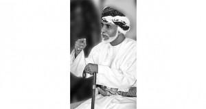المواطنون بمحافظات السلطنة يعربون عن بالغ حزنهم بوفاة السلطان قابوس بن سعيد بألسن تلهج بالدعاء