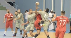 لجنة المسابقات باتحاد اليد تقرر تقديم موعد تسجيل اللاعبين للفترة الثانية بالدوري العام