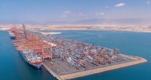 12.3% ارتفاعا في الناتج الإجمالي للسلطنة في 2018 والاستثمار الأجنبي 10.6 مليار ريال عماني
