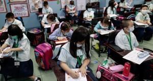 (كورونا المستجد) يعطل الدراسة في الصين وعدد الوفيات يتجاوز المئة