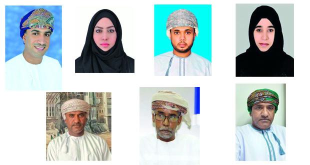 كتّاب وأدباء عمانيون يؤكدون : القصة القصيرة جدًا صنف أدبي لم يستقر بعد