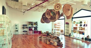 مؤسسة الحي الثقافي بالدوحة تحتضن المعرض الثاني للحرف اليدوية التقليدية