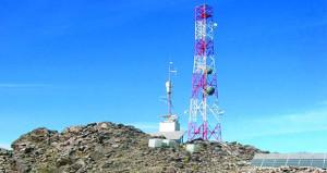 595 ألفا و549 إجمالي خطوط الهاتف الثابت بالسلطنة حتى نهاية نوفمبر الماضي