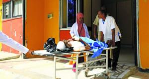 الصومال: عشرات القتلى من(الشباب) وجرحى بانفجار قنبلة
