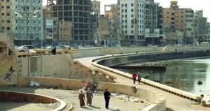 الأمم المتحدة تعارض إرسال قوات دولية الى ليبيا