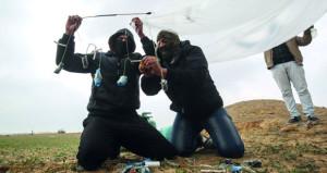 الخارجية الفلسطينية: الاحتلال ينتهج سياسة تكميم الأفواه للتغطية على ممارساته