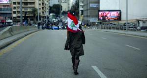 لبنان: تراجع السيولة النقدية.. ومخاوف من الإفلاس