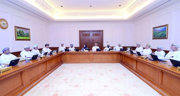 """""""اقتصادية الدولة"""" تناقش مشروع قانون مكافحة التجارة المستترة المحال من مجلس الوزراء"""