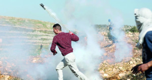 فلسطين: تشكيل لجنة (خرائط الضم) إمعان في العدوان