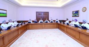 """""""قانونية الدولة"""" تناقش تقريرا حول مشروع قانون مكافحة التجارة المستترة"""