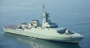 البحرية السلطانية العمانية تنفذ عملية بحث وإنقاذ لأربعة مواطنين
