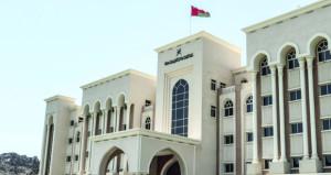 جهاز الرقابة المالية والإدارية للدولة يُشرِع في تنفيذ خطة الفحص السنوية لعام 2020