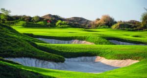 اليوم ..وبرعاية وزير النقل انطلاق منافسات بطولة عُمان المفتوحة للجولف بمشاركة نخبة من محترفي اللعبة العالميين