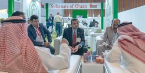 مارس القادم .. السلطنة تستضيف مؤتمر ومعرض عُمان للنفط والغاز 2020