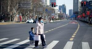 كورونا المستجد: ارتفاع وفيات (كوفيد19) وفرض حظر على حركة المركبات بإقليم هوبي