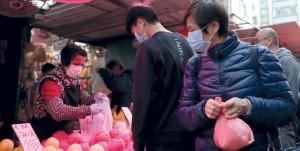 (كوفيد19): 105 حالات وفاة جديدة .. والصين تؤكد: قابل للعلاج ويمكن الوقاية منه