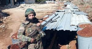 الجيش السوري يحرر مساحات واسعة من ريفي حلب وإدلب