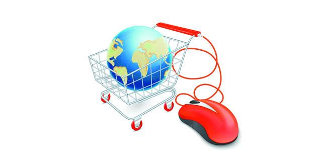 مستهلكون يشيدون بالخدمات التي تقدمها شركات المواقع الإلكترونية الخاصة بخدمات التوصيل إلى المنازل