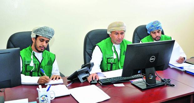 رئيس قطاع الإغاثة والإيواء: (2016) عدد النزلاء في أماكن الإيواء وفي انتظار أعداد أخرى قادمة من الطلبة الدارسين بالخارج