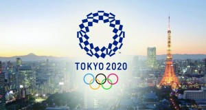 الإعلام العالمي يرحب بقرار تأجيل الأولمبياد