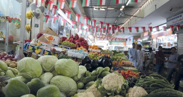 تجار السلع: أسواق السلطنة بخير ولا داعي للقلق ٫٫ أسعار مستقره ومعروض وفير من السلع الغذائية