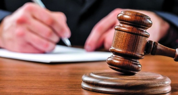 الوطن بالتعاون مع الادعاء العام: يؤدي إلى بطلان الحكم عدم التوقيع في صفحة منطوق الحكم