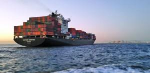 """""""أسياد"""": موانئ السلطنة ترتبط مباشرة بـ 86 ميناءً تجاريًا في أكثر من 40 دولة"""