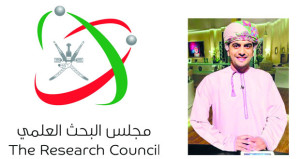 """اليوم برنامج """"حوار مع باحث"""" يستعرض بحثا علميا عن تقنية النانو الدوائية"""