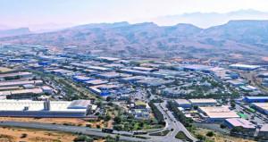 """""""التجارة والصناعة"""" تعلن عددا من الإجراءات الاحترازية الخاصة بعمل المنشآت الصناعية"""