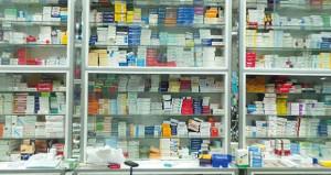 إجمالي الحالات المسجلة حتى الآن (152) حالة تسجيل (21) حالة إصابة جديدة بمرض فيروس كورونا (كوفيد ـ ۱۹ )